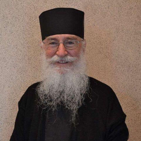 монах Никон Лазару.jpg