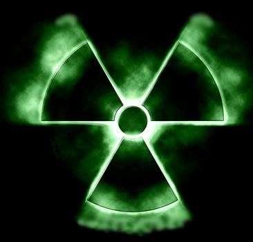 Радиация мысли